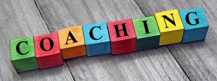 flitsch coaching ulm